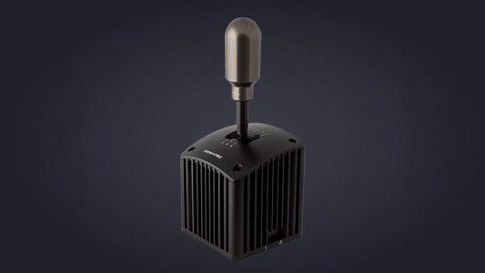 Fanatec Clubsport SQ V1.5 Shifter Review